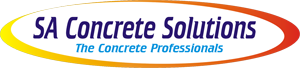 SA Concrete Solutions